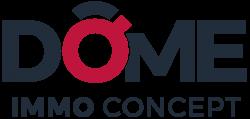 DOME-IMMO-logo-1