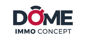 DOME-IMMO-logo