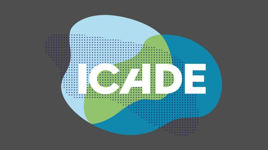Symbole-iCade01