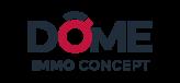 Dôme Immo Concept – Concept Immobilier en Alsace